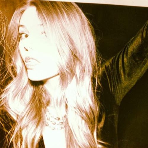 Zita Vass's avatar