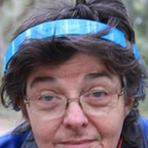 Teresa M Wheeler's avatar
