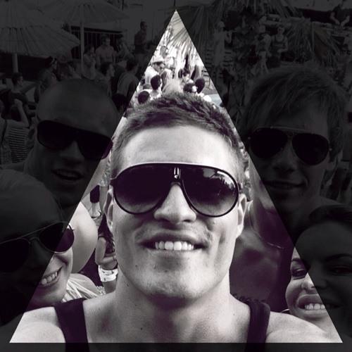 Jindrich Vacek's avatar