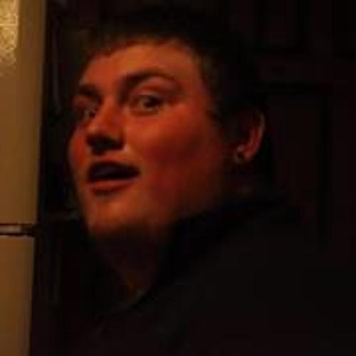 Kendell Kilgore's avatar