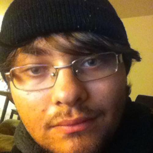 SaveD Dubstep's avatar
