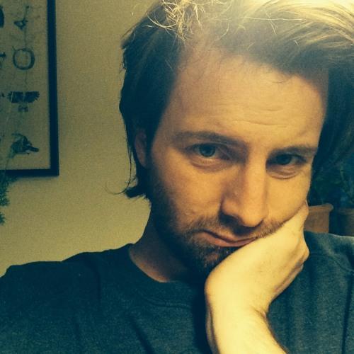 Brave__Dave's avatar