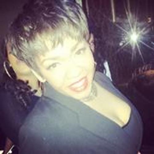 Ayesha Simone's avatar