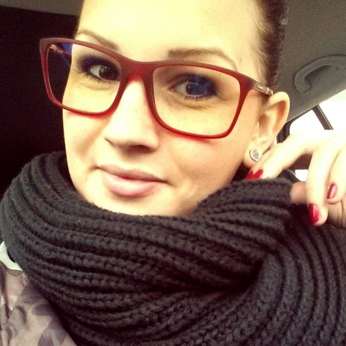 angk.122's avatar