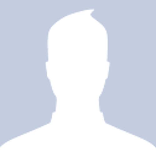 Laurence Thompson 4's avatar