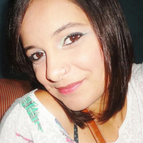 ludmilla-los's avatar