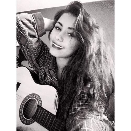 lorenacala's avatar