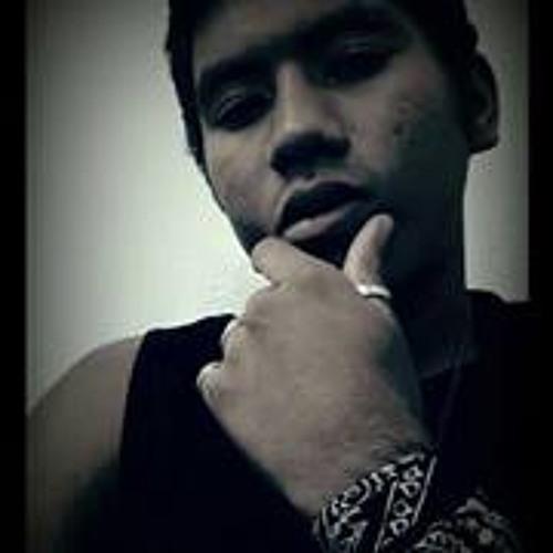 user212257866's avatar