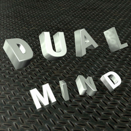 DualMind Official's avatar