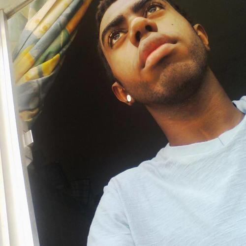Luiz Pereira 8's avatar