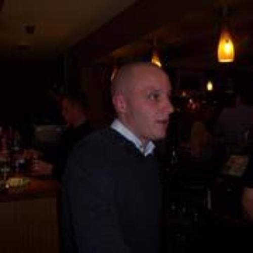 Paul Williams 197's avatar