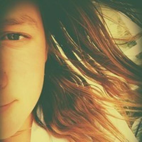 Cörrin Alice Renor's avatar