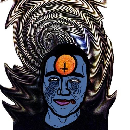 JBarbershop's avatar