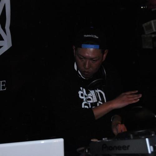 DJ PENNY (NCC)'s avatar