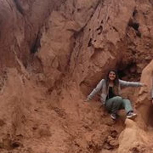 Rocio Lopez Siacia's avatar