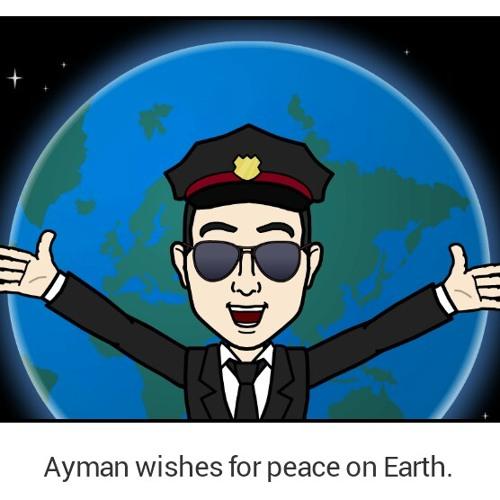 user624829013's avatar