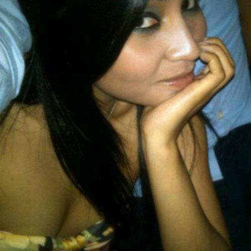 FiOrella Salvador's avatar