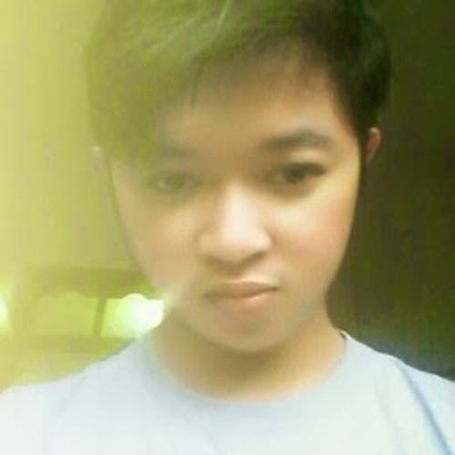 Asal Ramadani's avatar