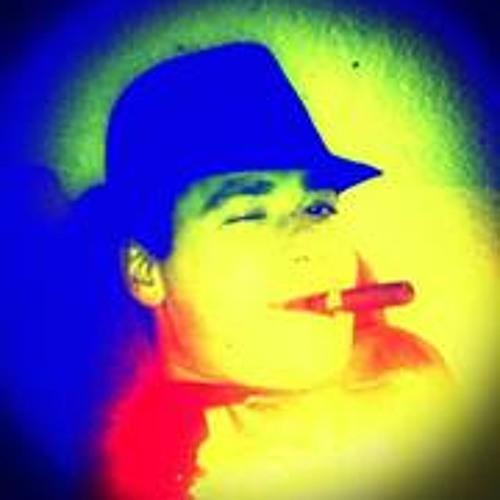 Andreas Hankel 3's avatar