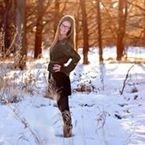 Katie Hannestad's avatar