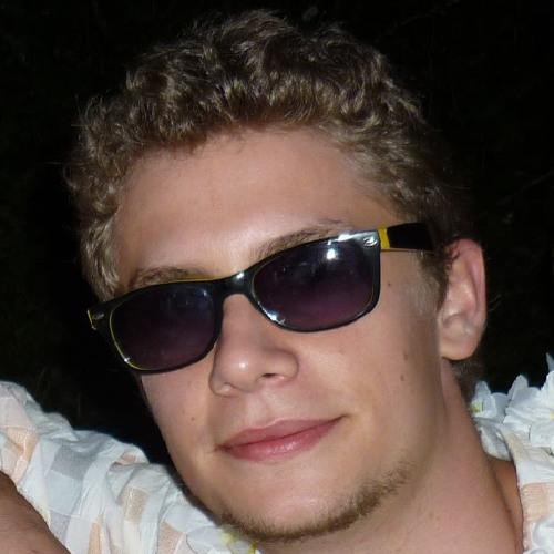 Samuel Ellringmann's avatar