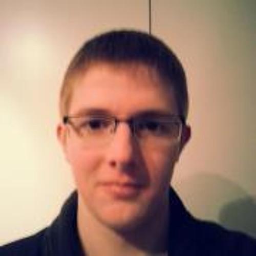 Martin Kolen's avatar