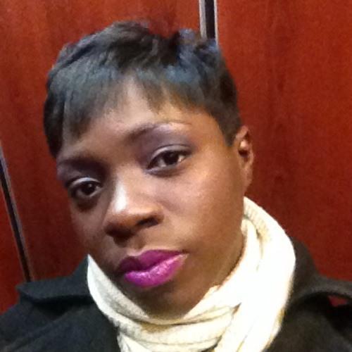 Kenya Byrd 1's avatar