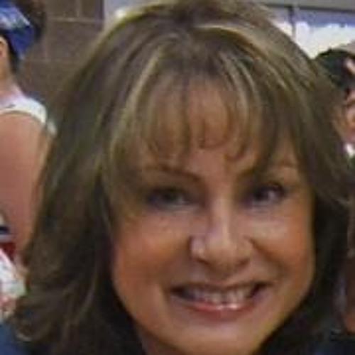 Judy C Caicedo-Donnelly's avatar