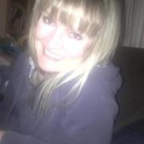 Dawn Behan's avatar