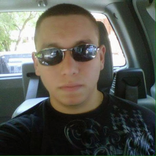 david mendoza 102's avatar