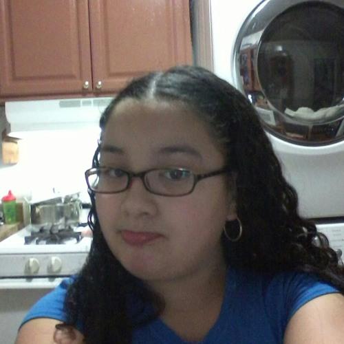 beautyx11's avatar