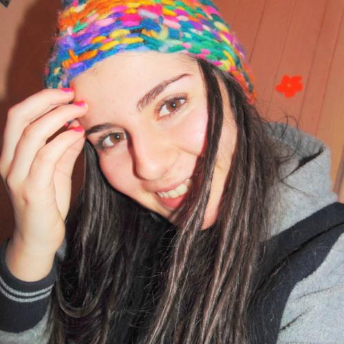 Erica Perez Velasquez's avatar