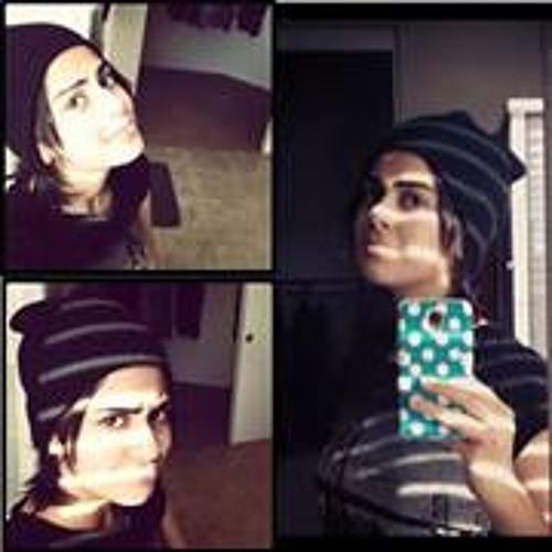 Ramina Chelsea Gh's avatar