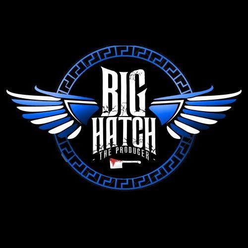 BigHatch TheProducer's avatar