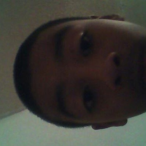 Angel Hernadez 4's avatar