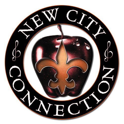 New City Connection ENT's avatar