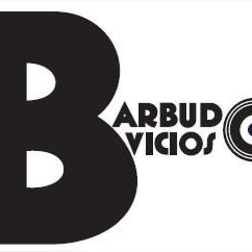 Barbudo Vicioso's avatar