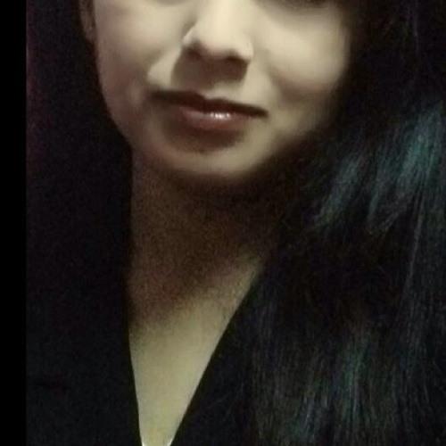 Aleezay ch's avatar