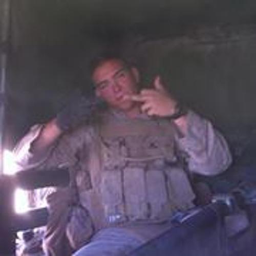 Taylor Stephens 22's avatar