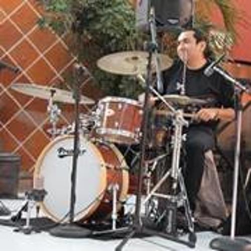 Mauricio Blass's avatar