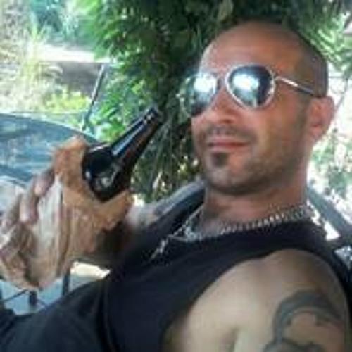 Carmelo Ianni's avatar