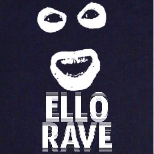 Blackerz LWB's avatar