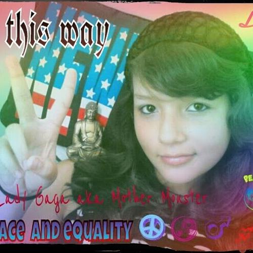 Alejandra Vivas's avatar