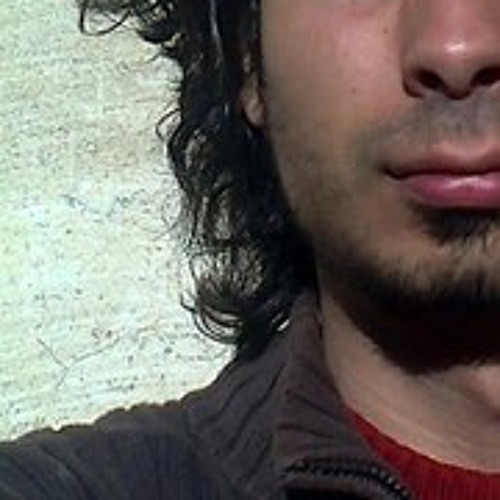 Walid Omri 1's avatar