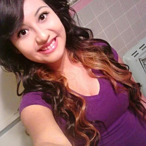 EvelynASanchez's avatar