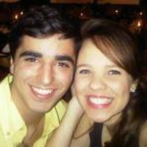 Jose A Fernandez M's avatar