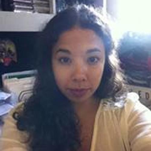 Janice Angel's avatar