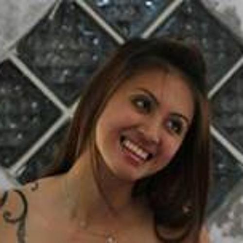 Stony Lonez's avatar