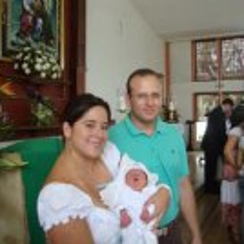 Mauricio Chacon 10's avatar