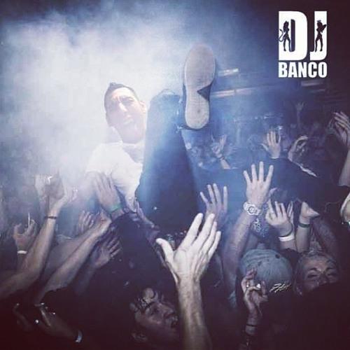 DJ Banco- MeRO MERO Ent.'s avatar
